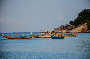 koh-tao-ile-thailande