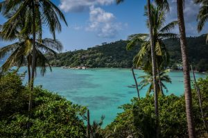 snorkeling-thailande