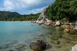 ile-thaïlande