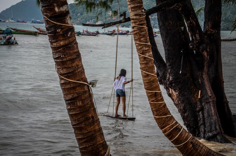 balancoire-plage-thaïlande