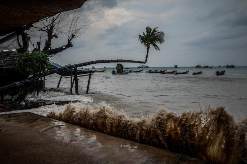 tempête-thaïlande
