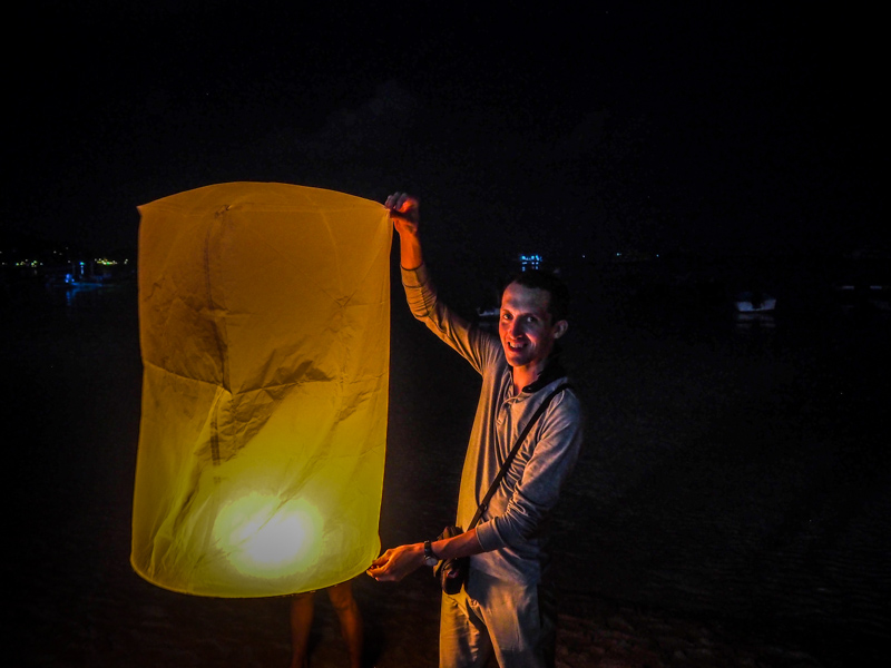 lacher-de-lanterne-thaïlande