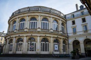opéra Rennes