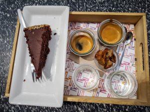 Gand belgique blog voyage trotteurs addict Moor & Moor