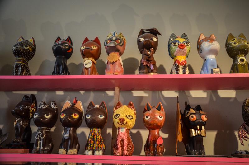 Bruges Belgique blog voyage Trotteurs Addict musée chocolat