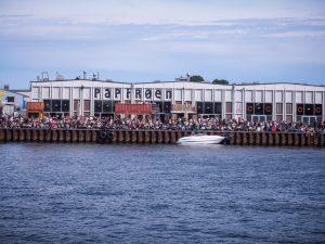 Copenhague Danemark Papiroen trotteurs addict blog voyage
