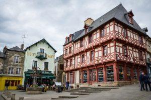 josselin-centre-historique-broceliande