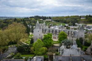 vue-chateau-josselin-broceliande