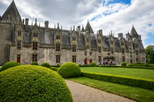 josselin-chateau-broceliande