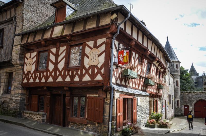 josselin-centre-historique