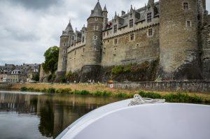 josselin-chateau