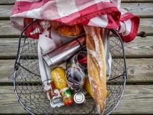 domaine-des-ormes-petit-dejeuner-panier