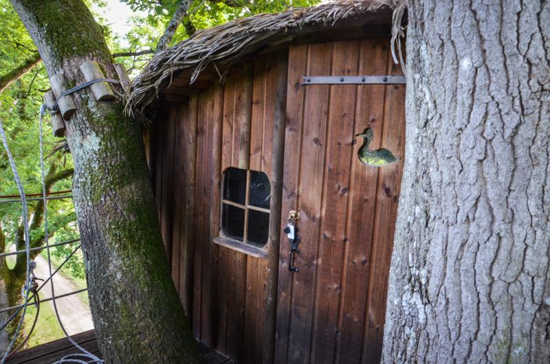 cabane-domaine-des-ormes