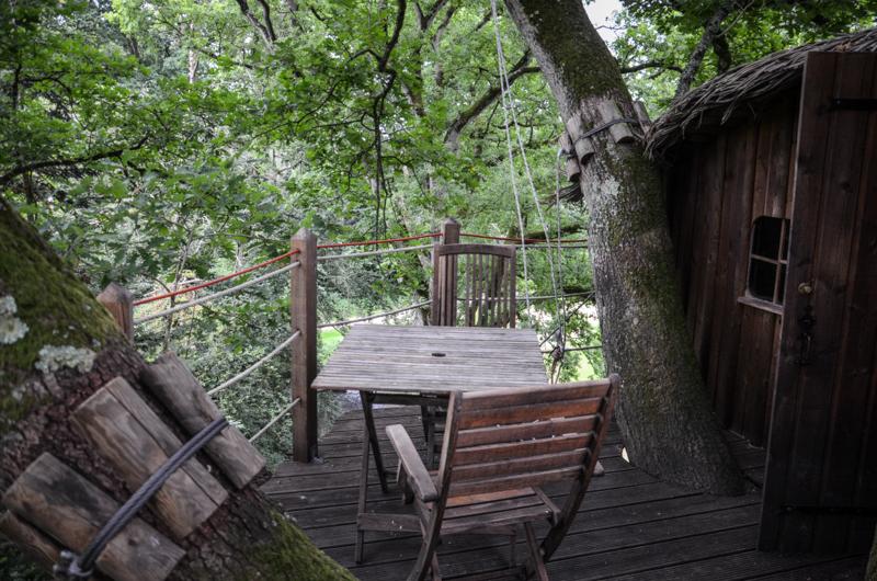 cabane-perchee-arbre