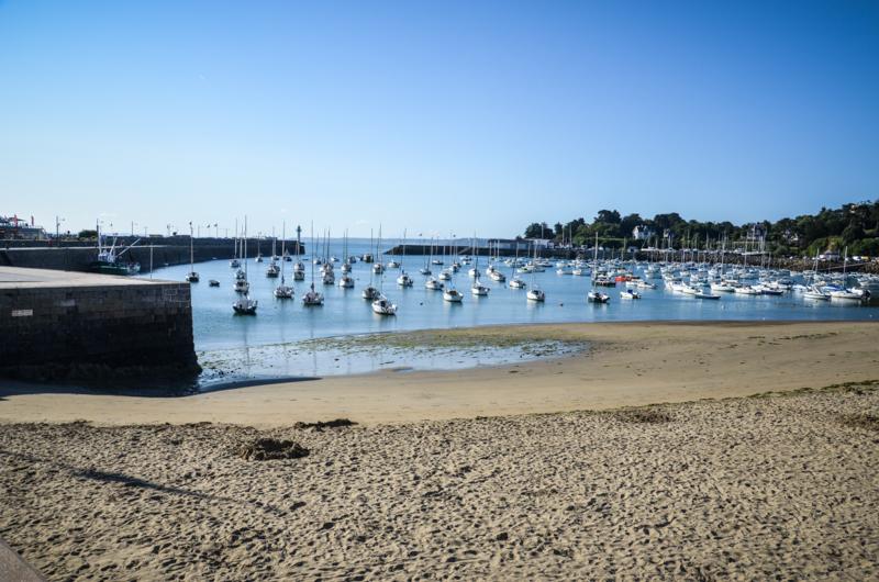 saint-quay-portrieux-port