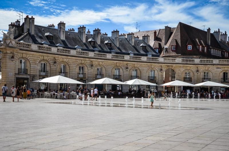 place-liberation-ville-bourgogne