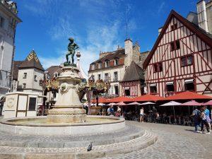 dijon-centre-historique