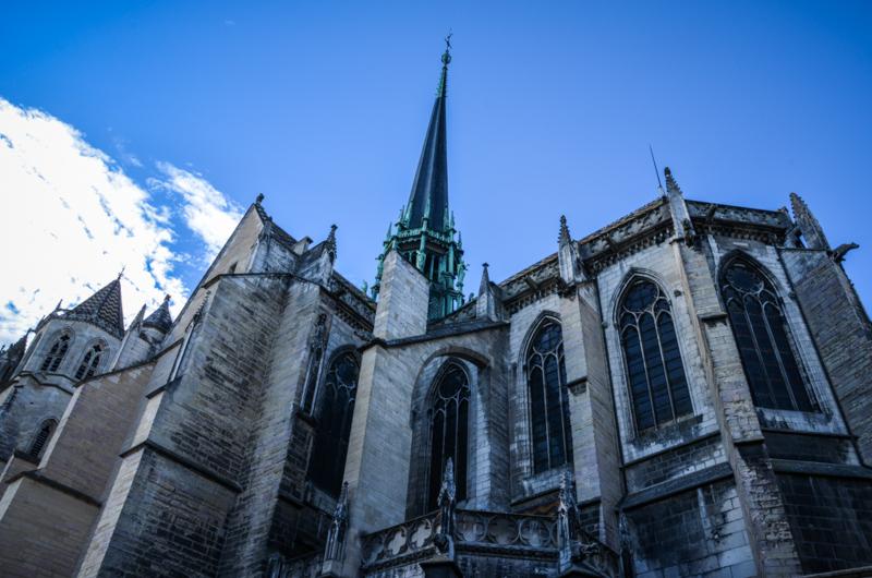 eglise-saint-benigne