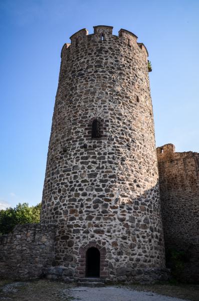 château Kaysersberg alsace