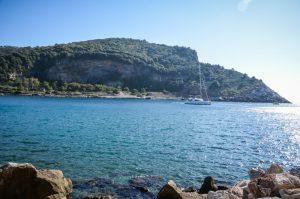 Portovenere Italie blog voyage