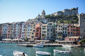 portovenere-italie-cinque-terre