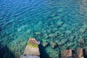 mer portovenere italie blog voyage