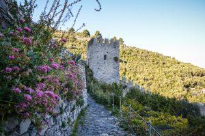 village portovenere italie blog voyage