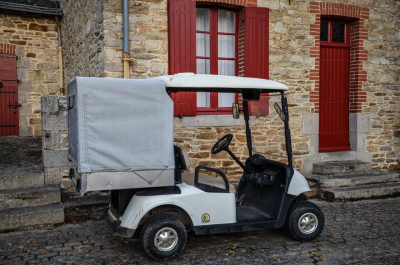 golf-voiturette-missillac