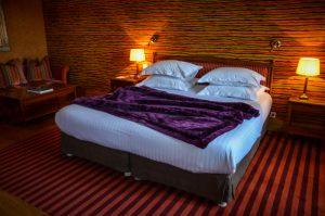 chambre-hotel-la-bretesche