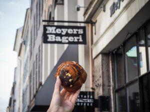 Meyers-bageri-boulangerie-capitale-danemark