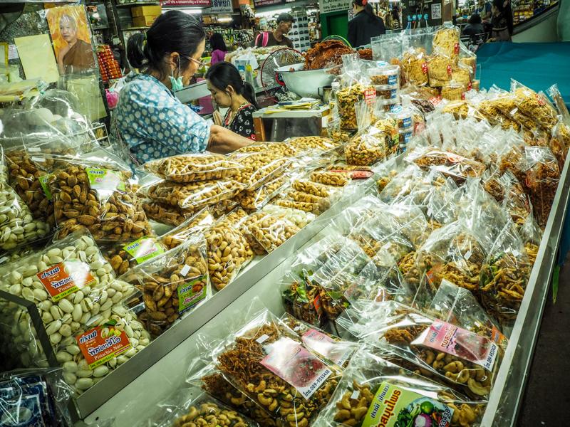 thailande-marche