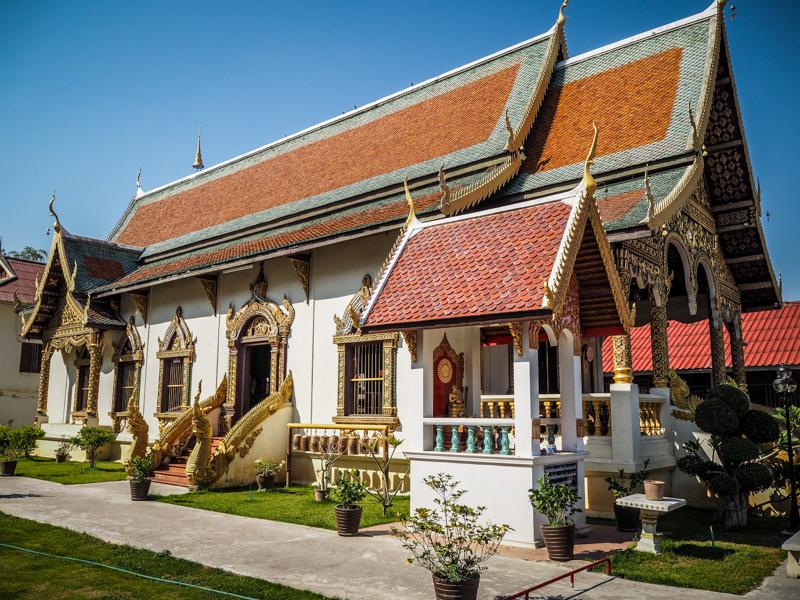 temple-thailande
