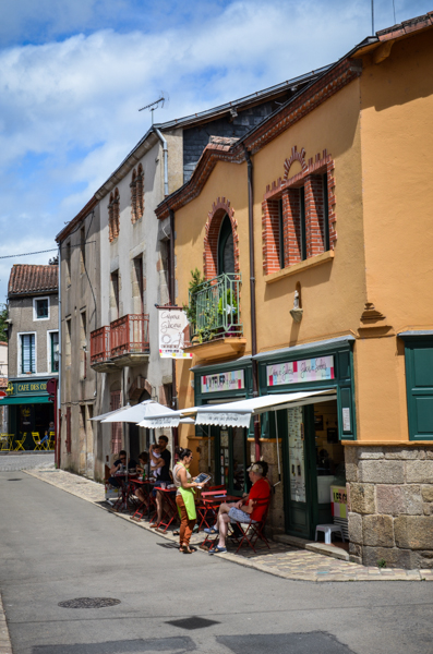 clisson-centre-ville