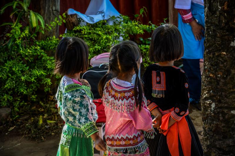 enfants-thailande