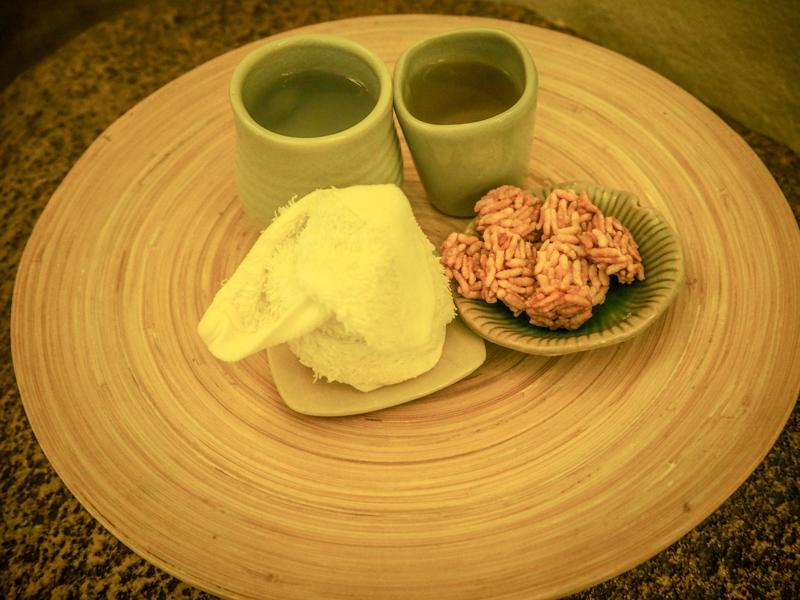 chiang-mai-massage