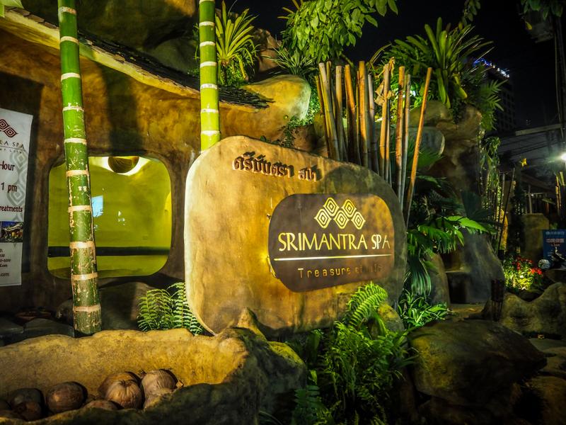 simantra-spa-thailande