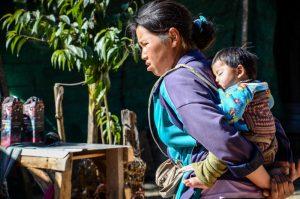 thailande-maman-enfant