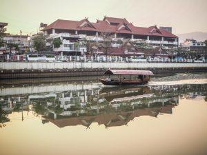 chiang-mai-thailande