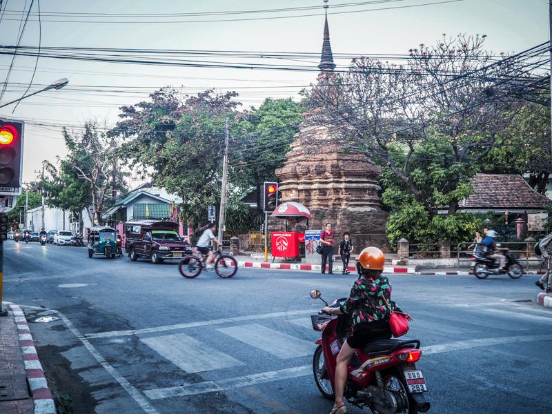 chiang-mai-centre-historique