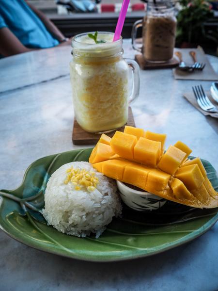 mango-sticky-rice-thailande
