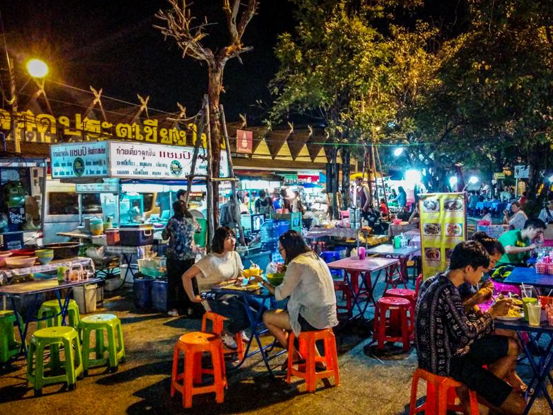 street-food-thailande