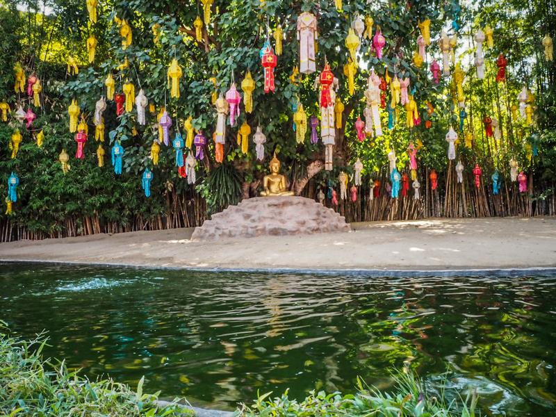 chiang-mai-temple-thailande