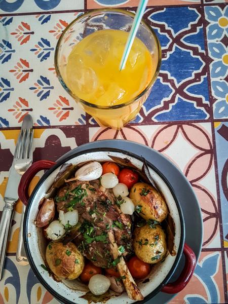 faro-restaurant