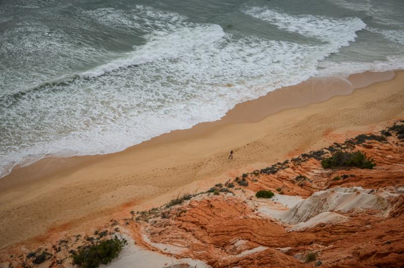 algarve-praia-de-falesia