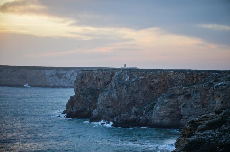 cap-saint-vincent-coucher-de-soleil