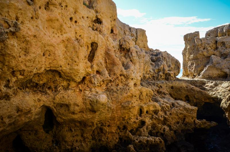carvoeiro-grotte-algarve