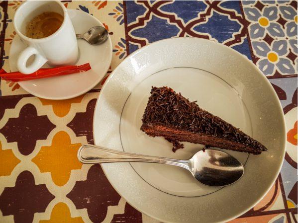 faro-restaurant-dessert