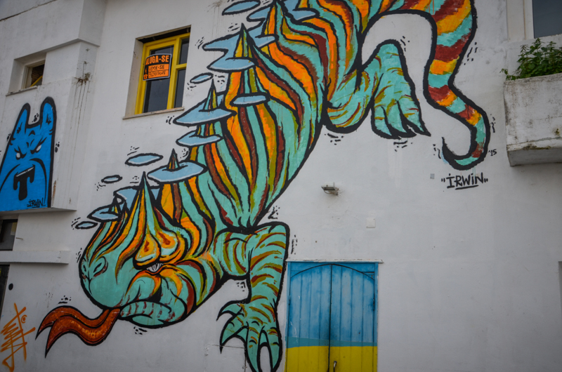 lagos-street-art