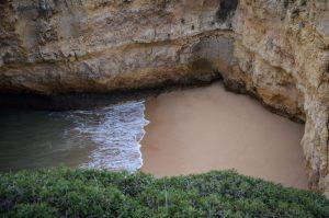 plage-cala-sud-portugal