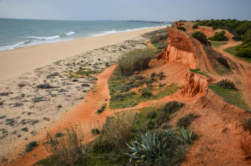 plage-rocha-baixinha